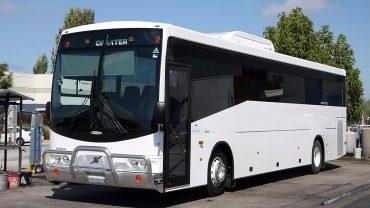 Bus-Hire-Melbourne